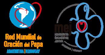 El MENSAJERO del Corazón de Jesús | Argentina – Uruguay